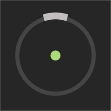 Activities of CircleBlock