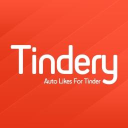 Tindery
