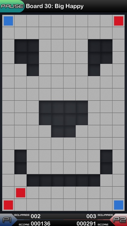 Squares screenshot-3