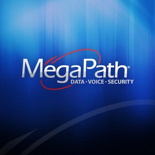 MegaPath UC
