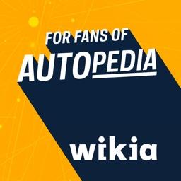 Fandom Community for: Cars