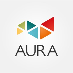 Aura - Are you happy?