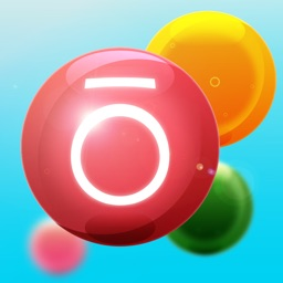 Ensō - Brilliant Puzzle Game - Train your Brain