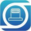 MobileMemory Pro - iPhoneアプリ