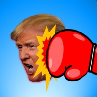 Codes for Trump Punch - Beat Up Celebrities Hack