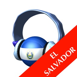 Radio El Salvador HQ