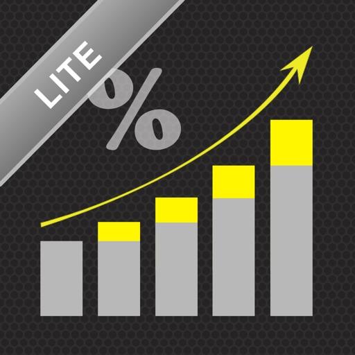Финансовый калькулятор Lite