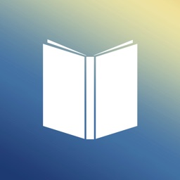 SafeBible - Privacy Safe Bible