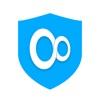 VPN Unlimited - Best Secure Hotspot VPN Proxy Ranking