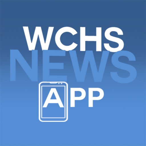 WCHS News - For Catonsville High School students