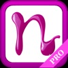 Nail Salon Designs Pro - Polish, Nails, Manicures