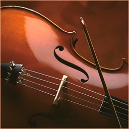 Easy Learn Cello - Learn Play Cello By Videos