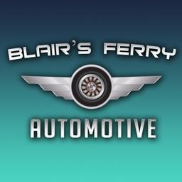 Blairs Ferry Auto