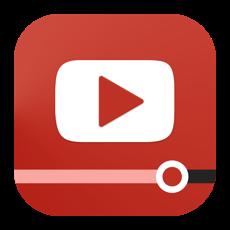 Stream for YouTube: Video Streamer & Ad Blocker for mac