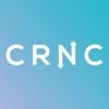 CRNC converter
