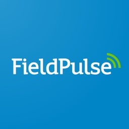 FieldPulse