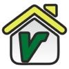 Vbus Smart Home