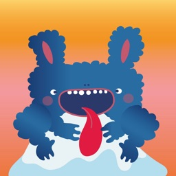 Mussila Musical monster adventure - Notes   Rhythm