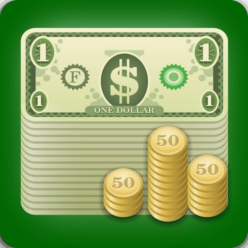 Pay Receipt iOS App