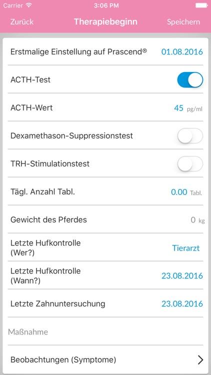 Vetmedica App screenshot-3