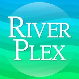 RiverPlex