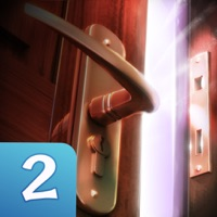 Codes for Escape Room:The Escapist Of Rooms and Doors Hack