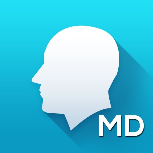 ApreSkin MD - The 3D Skin Consultation App