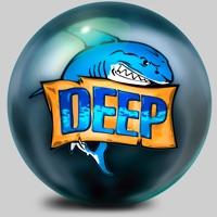 The Deep Pinball Hack Online Generator  img