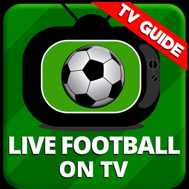 live football match sex m