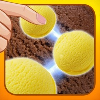 Codes for Amazing Ice Cream Swipe Hack