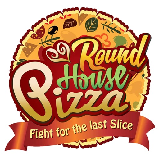 Round House Pizza