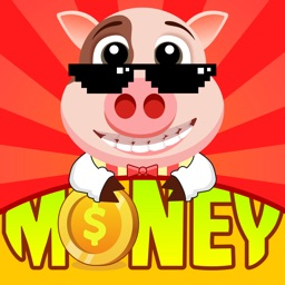 Piggy Games - Make Money & Get Rewards