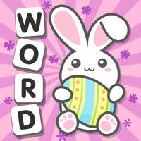 Codes for Alpha Bunny - Easter Egg Word Hunt Hack