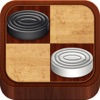 Checkers Classic Online - Multiplayer 2 Players