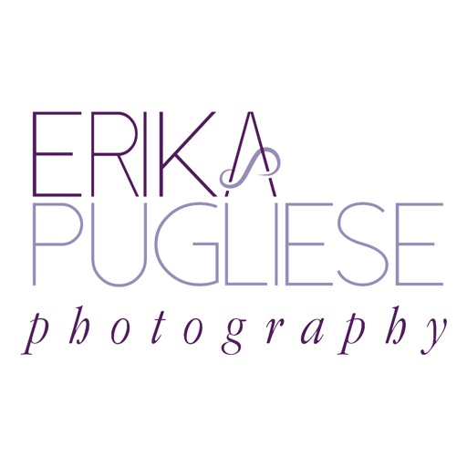 Erika Pugliese Photography