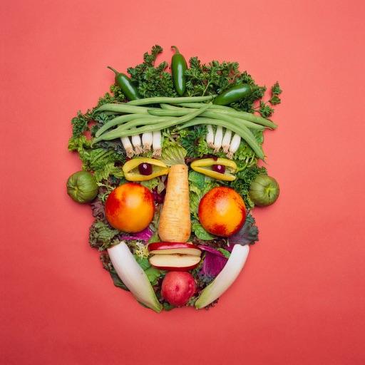 低GIダイエット - 実行せずに体重を減らす