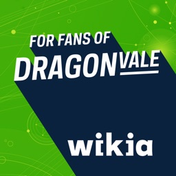 FANDOM for: DragonVale