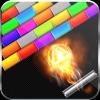 Bricks Breaker - Pro Bricky Breaking Game….…