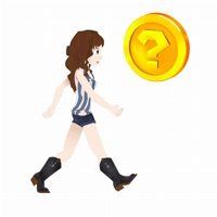 Codes for Money Hungry: Endless Runner Hack
