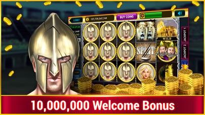 Casinos in the bahamas, Casino slots you tube