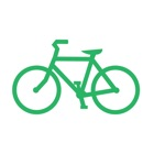 CycleMap icon