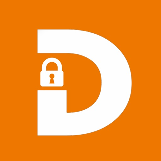 Dash - 天行vpn网络加速器 Super VPN