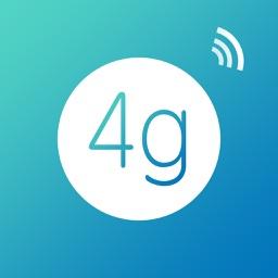 4G门户-免费手机浏览器网址大全