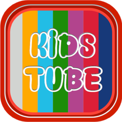 Kids Tube: Best Kids Channels for YouTube