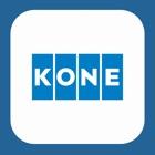 KONE Elevator iTools icon