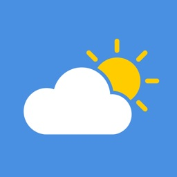 Partly Sunny - Weather Forecasts
