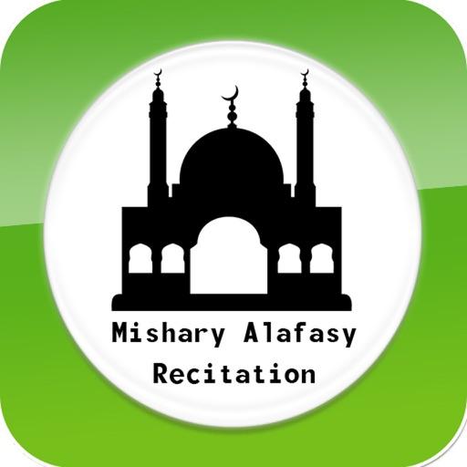 Quran Recitation by Mishary Alafasy - القرآن Mp3