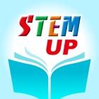 STEM UP eBook icon