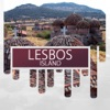Lesbos Island Travel Guide