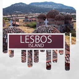 Nagie Lesbos